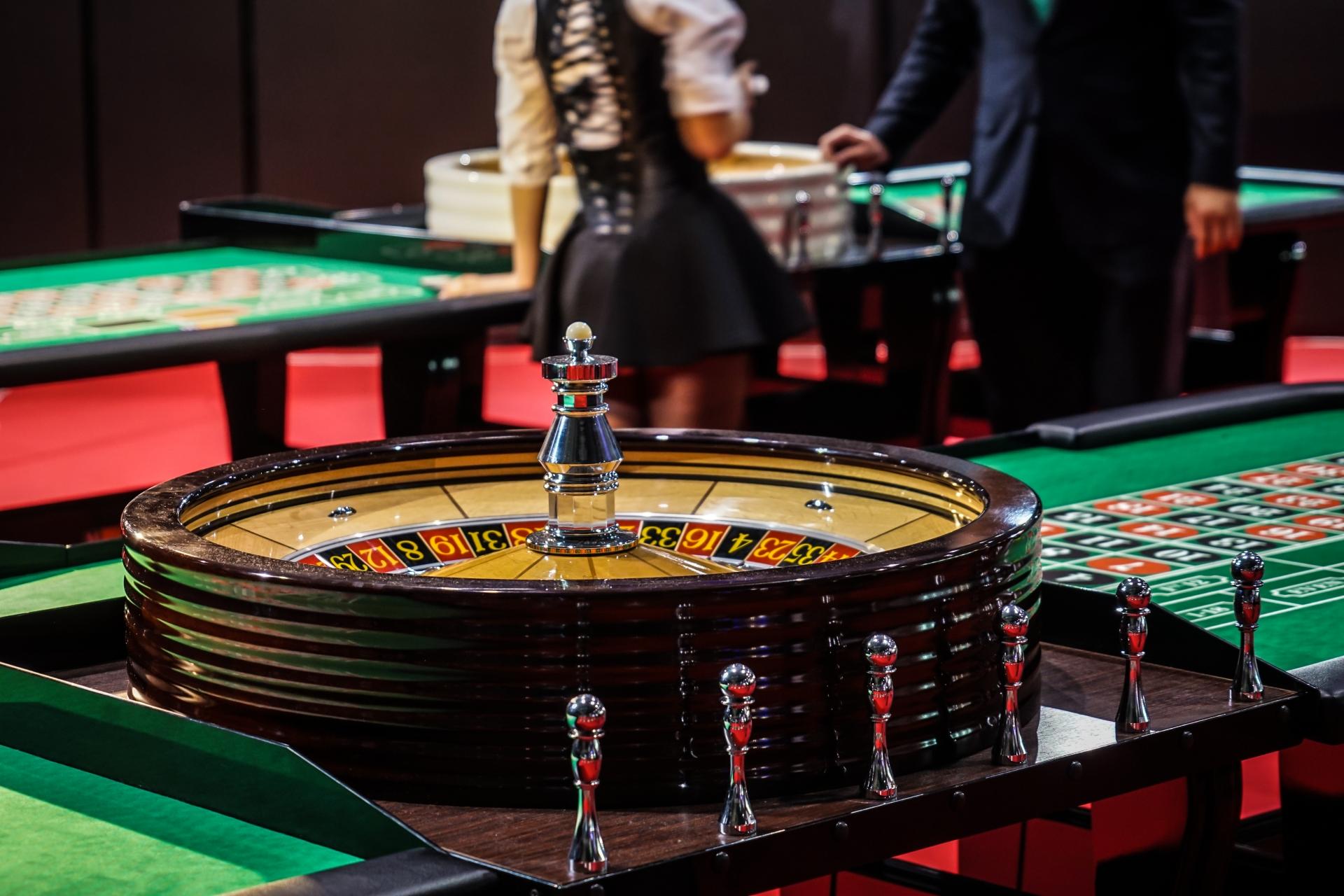 казино буи казино онлайн играть бесплатно