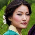 ブータン王妃